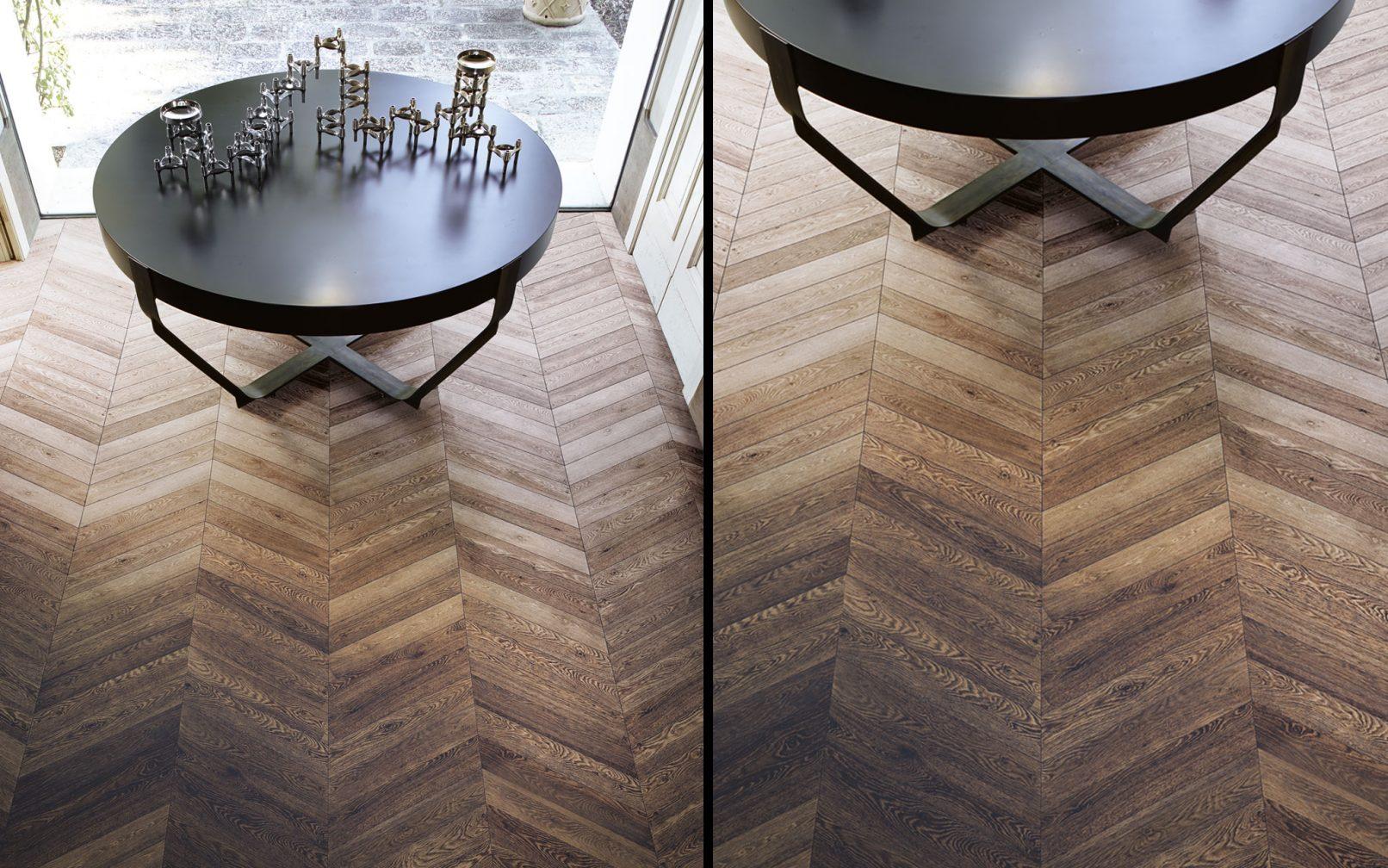 Listone Giordano Siena 1179 heritage filigrana ~ italian flooring listone giordano